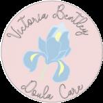 Victoria Bentley Doula Care
